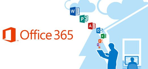 Supercharge Your Business eMail with Cloud-Based Applications (Google Apps & Office 365)