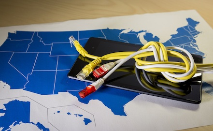 What does the future hold for Net Neutrality?