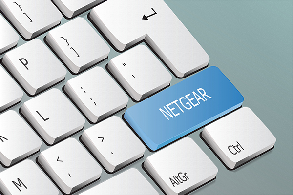 netgear security flaw