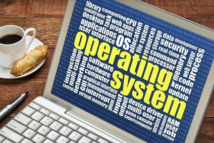 operating system repair leesburg